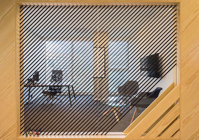 studio-samuelov