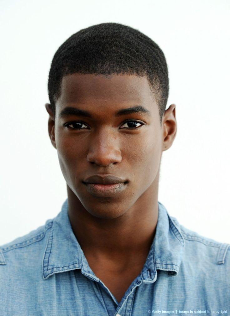 darrell lamontagne male african american darrell is