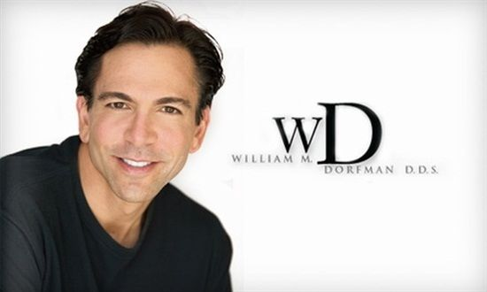 Dentaltown - 'America's Dentist' to the Stars Sues Former Hygienist For Stealing Patients. The Century City celebrity dentist's clients include Lindsay Lohan, Jessica Simpson, Usher, Ozzy Osbourne, Anne Hathaway and Eva Longoria. http://patch.com/california/beverlyhills/americas-dentist-stars-sues-former-hygienist-stealing-patients