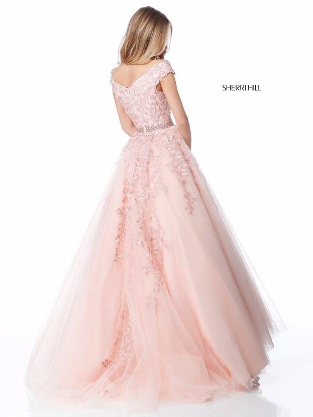 Mejores 1258 imágenes de Vestidos en Pinterest | Vestidos bonitos ...