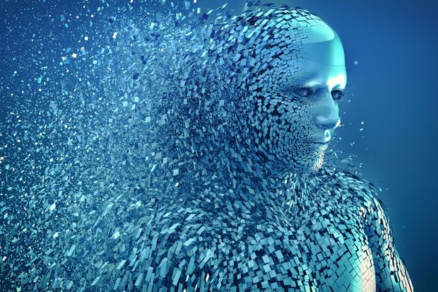 Artificial intelligence can go wrong – but how will we know? | Network World