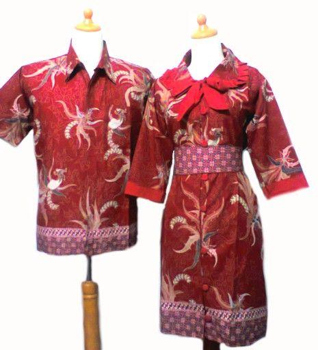 batik sarimbit bs268