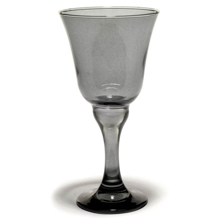 verre vin rapha l verres pied verres carafes arts de la table par type de produit. Black Bedroom Furniture Sets. Home Design Ideas