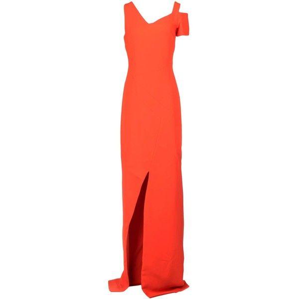 Long dress pas body by vi