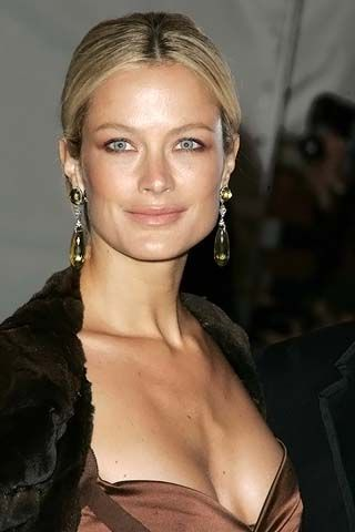 Carolyn Murphy latest Images