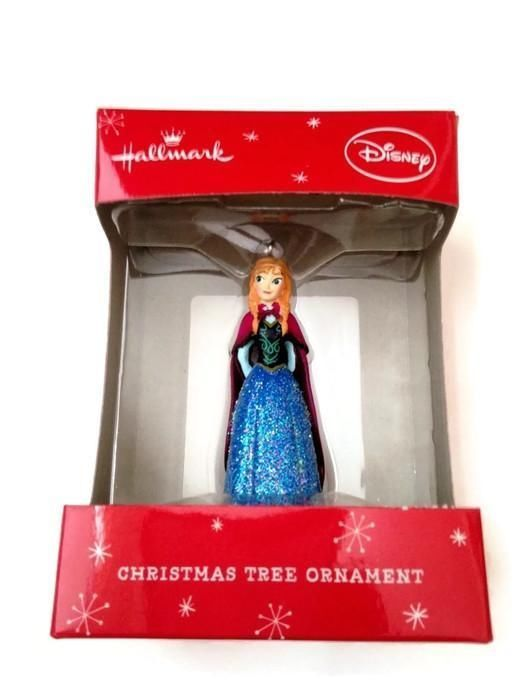 97 best Hallmark Store Ornaments to Discover  images on