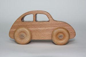 pinterest houten voertuigen maken - Google zoeken