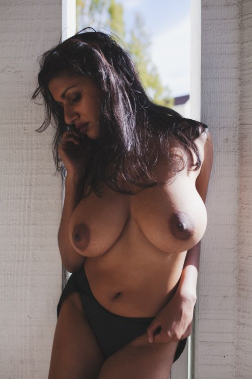 indian tits tumblr