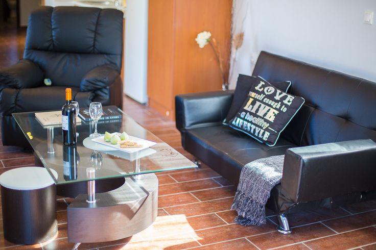 Villa Ioanna, Pigi village, Rethymno, Crete, Greece sinatsakisvillas.gr #villa #rethymno #crete #greece #village #island #vacation_rental #luxurious_accommodation #private #summer_in_crete #visit_greece #livingroom #interior