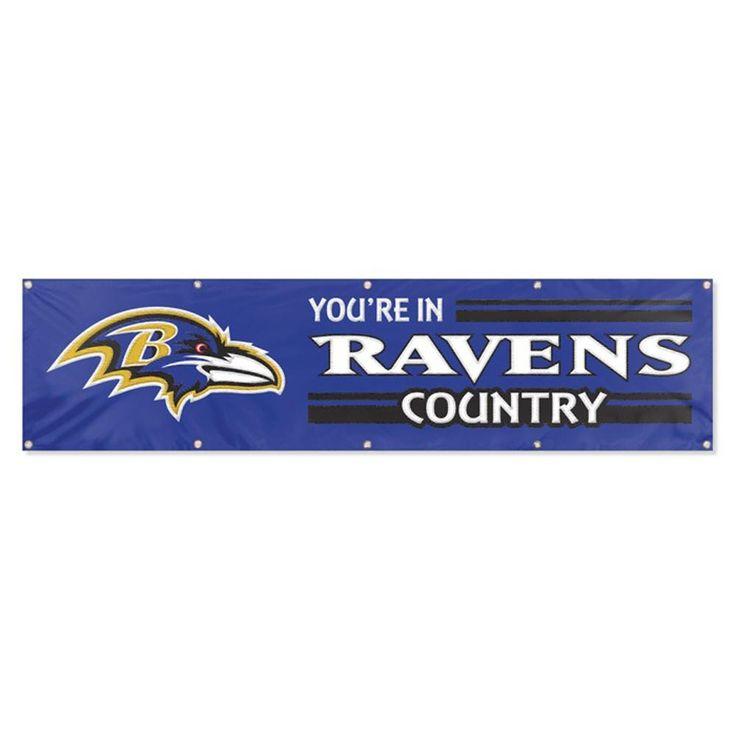 Lujoso Baltimore Ravens Cuadros Enmarcados Festooning - Ideas ...