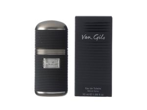 Van Gils / Classic (A/S) / 50.0 ml
