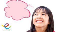 trastornos del lenguaje, trastorno del lenguaje infantil, trastornos del habla y lenguaje, trastornos del lenguaje expresivo, trastornos del lenguaje en niños