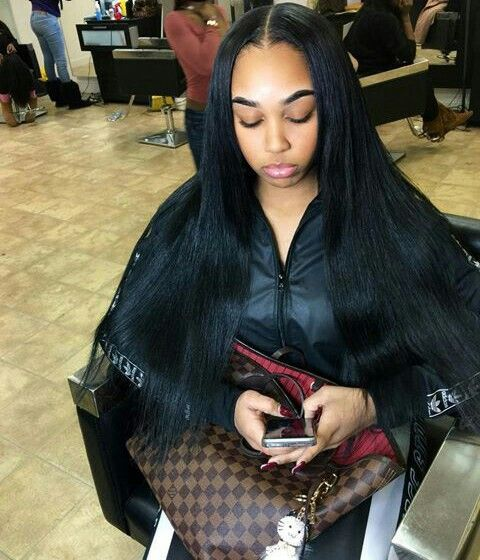 Long lasting peruvian straight hair weave bundles with lace frontal,factory direct sale 100 human hair extensions