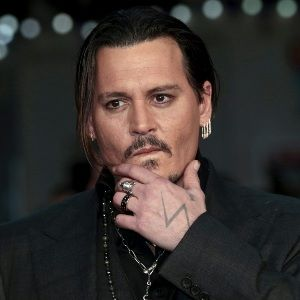 Johnny Depp (American, Film Actor) was born on 09-06-1963.  Get more info like birth place, age, birth sign, biography, family, upcoming movies & latest news etc.