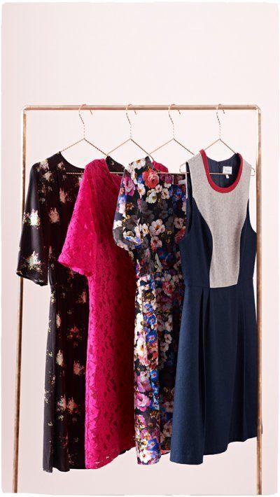 Online Fashion, Dresses, Jewellery, Homewares, Furniture Shop   Oliver Bonas