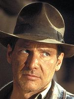 Jew or Not Jew: Harrison Ford