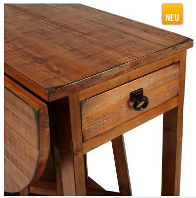 74 best Deco - Sillas y sillones images on Pinterest Chairs - küchentisch mit barhockern