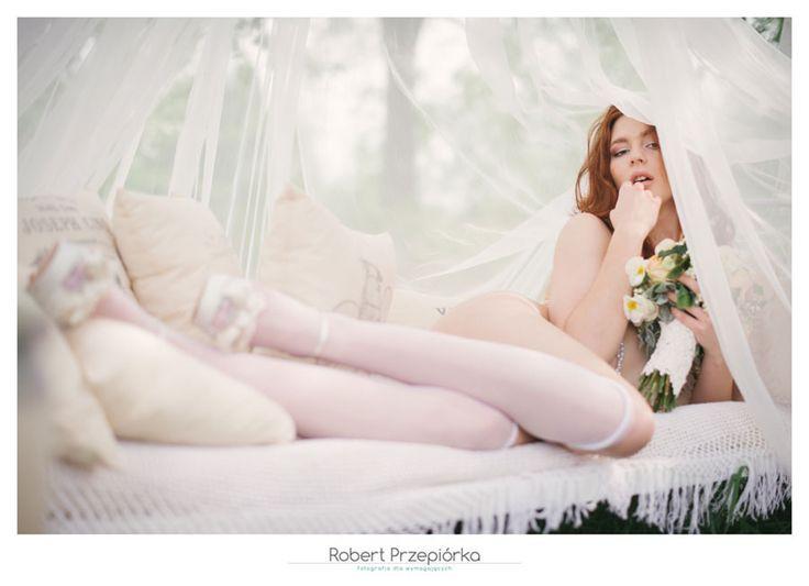 Sesja buduarowa Warszawa  fotograf: Robert Przepiórka modelka: Waleria https://robertprzepiorka.pl/sesja-buduarowa-oferta/ #sesjabuduarowa #lingerie #boudoir #boudoirphotography #sesjabuduarowawarszawa #zdjęciabuduarowe #zdjęciabuduarowewarszawa