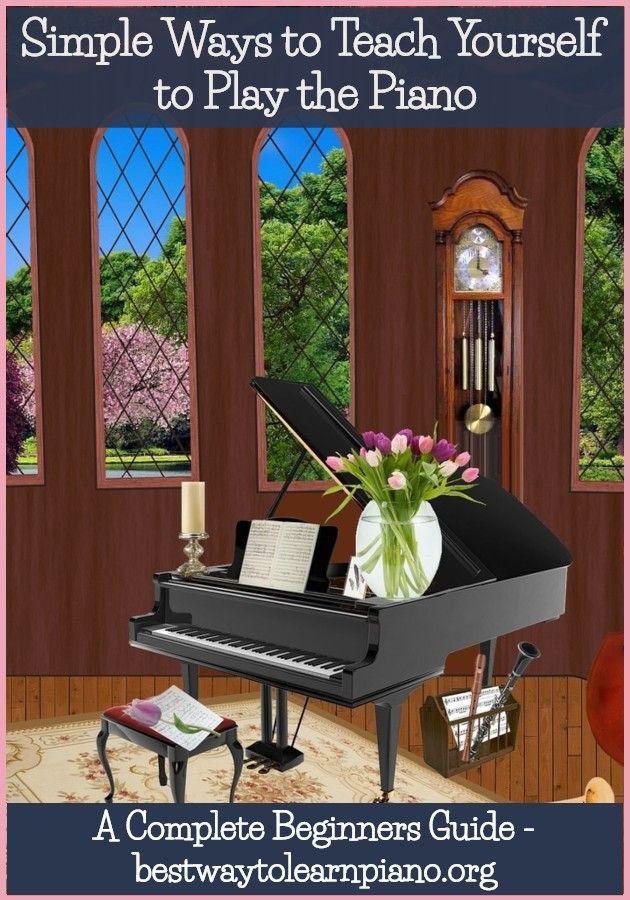 Learn Piano Tamil Songs In 2019 Electric Piano Piano Digital Piano