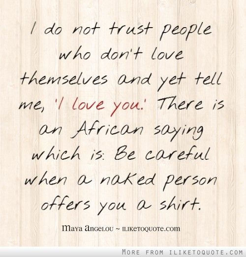 56 Best African Wisdom Images On Pinterest