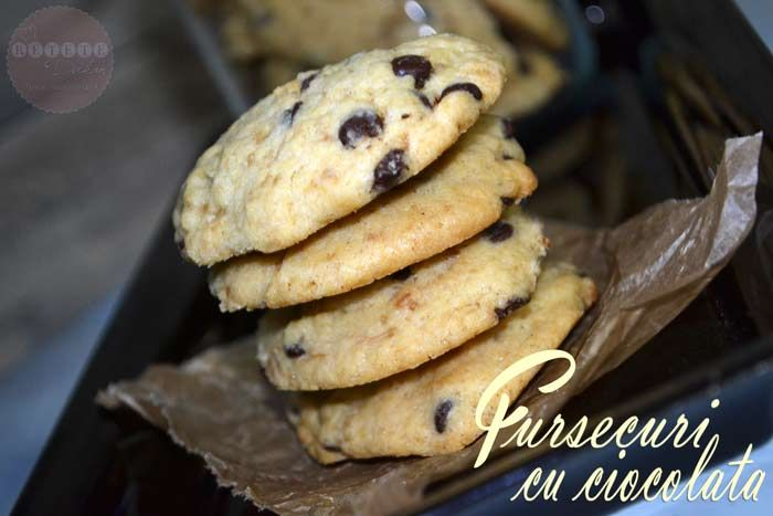 chocolate-chips-cookies