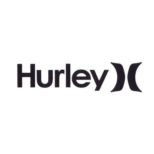 hurley | HURLEY : Les boutiques de la marque HURLEY - les points de ventes de ...