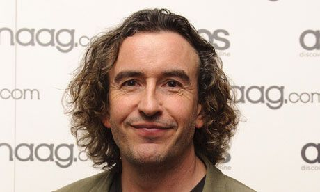 Steve Coogan: I'm a huge fan of Top Gear. But this time I've had enough
