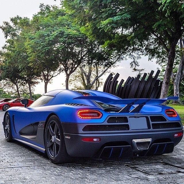 #Ferrari458 #Car #Supercar #Ferrari Vehicle, Ferrari S.p.A., Range Rover, 2016 Rolls-Royce Phantom - Follow @extremegentleman for more pics like this!