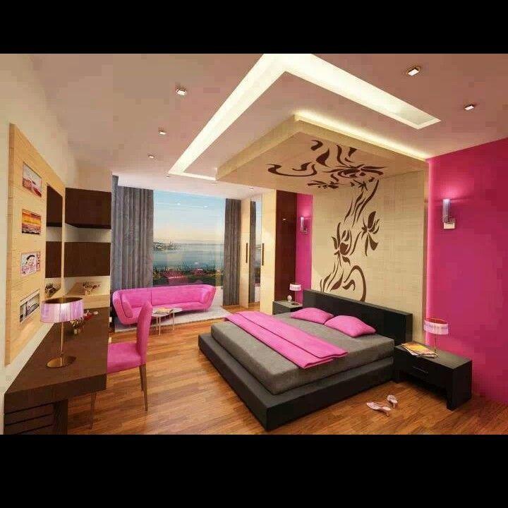 Teenage Girl Dream Bedroom 452 best rooms! images on pinterest | dream bedroom, dream rooms