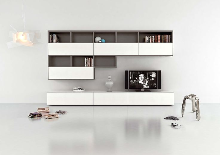 All Wall Hung   Fitted Bedroom Furniture   Wardrobes UK   Lawrence Walsh Furniture