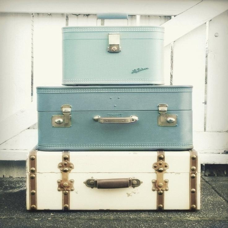 unpacking / via Pinterest