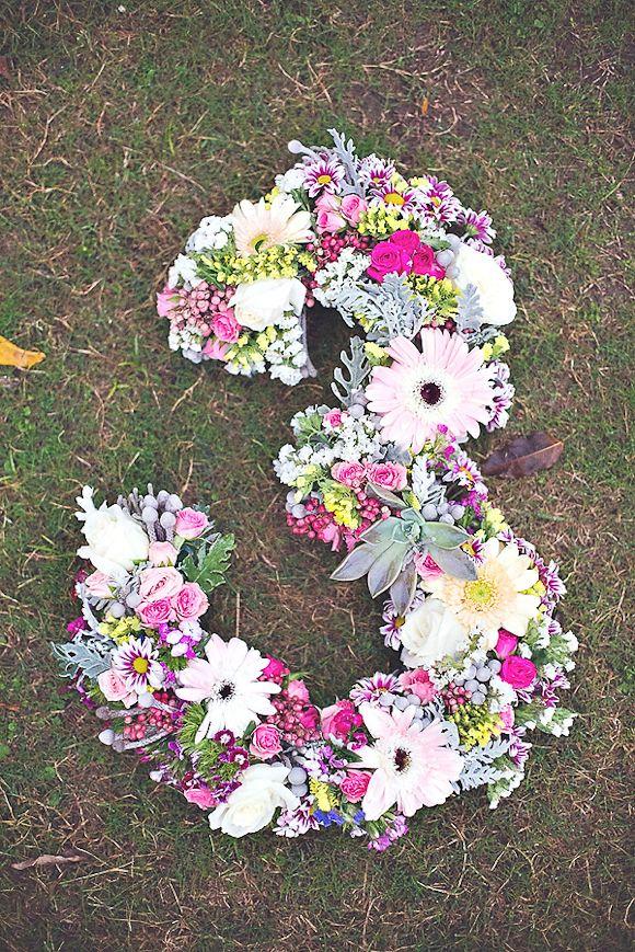 L'anniversaire de Daphné