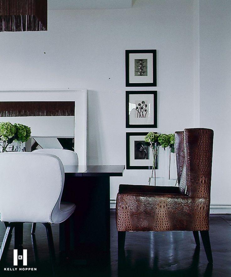 64 Best Design Kelly Hoppen Images On Pinterest Home