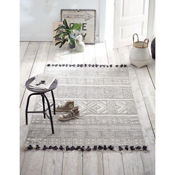 1000 ideas about teppich wohnzimmer on pinterest. Black Bedroom Furniture Sets. Home Design Ideas