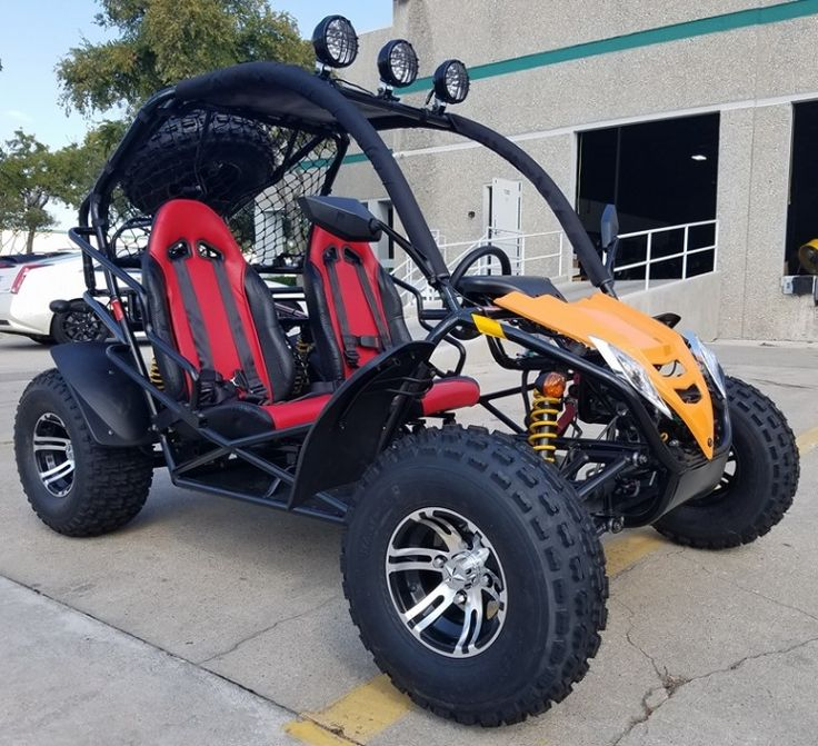 Dune Buggy Bumpers : Best images about utv side by sides cc to