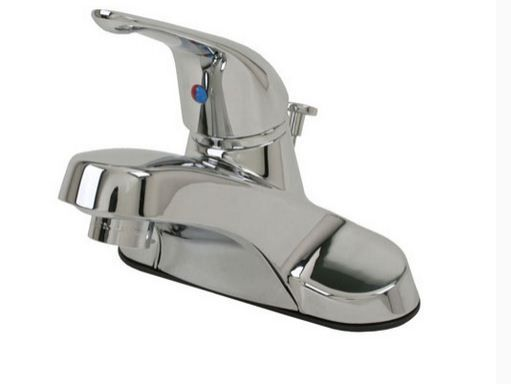 we provides discounted bathroom faucets from its store which includes bathroom equipments of different brands