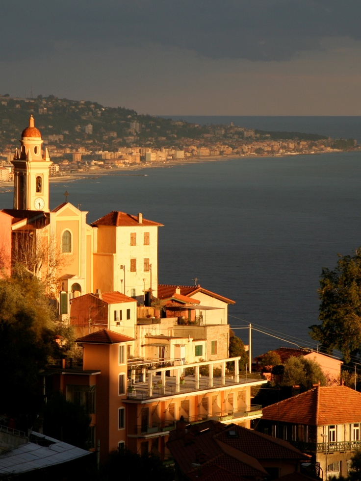 23 best Astoria Bordighera images on Pinterest | Italy, Bella italia ...