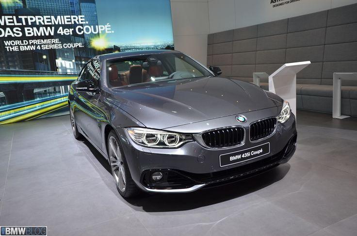 VIDEO: BMW 4 Series vs Mercedes C-Class vs Audi A5 vs Lexus RC - http://www.bmwblog.com/2017/01/08/video-bmw-4-series-vs-mercedes-c-class-vs-audi-a5-vs-lexus-rc/