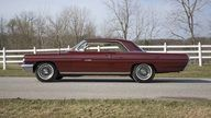 1962 Pontiac Grand Prix Super Duty - 2 - Thumbnail