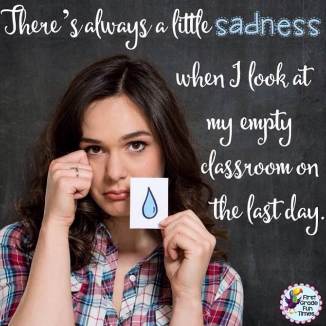 14 End Of The Year Memes That Any Teacher Will Understand Teacher Last Day Of School Humor School Days Quotes Teacher Memes