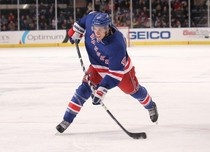NHL Playoff 2012 schedule with TV dates and times for Round 1 #nhl #examinercom #sports