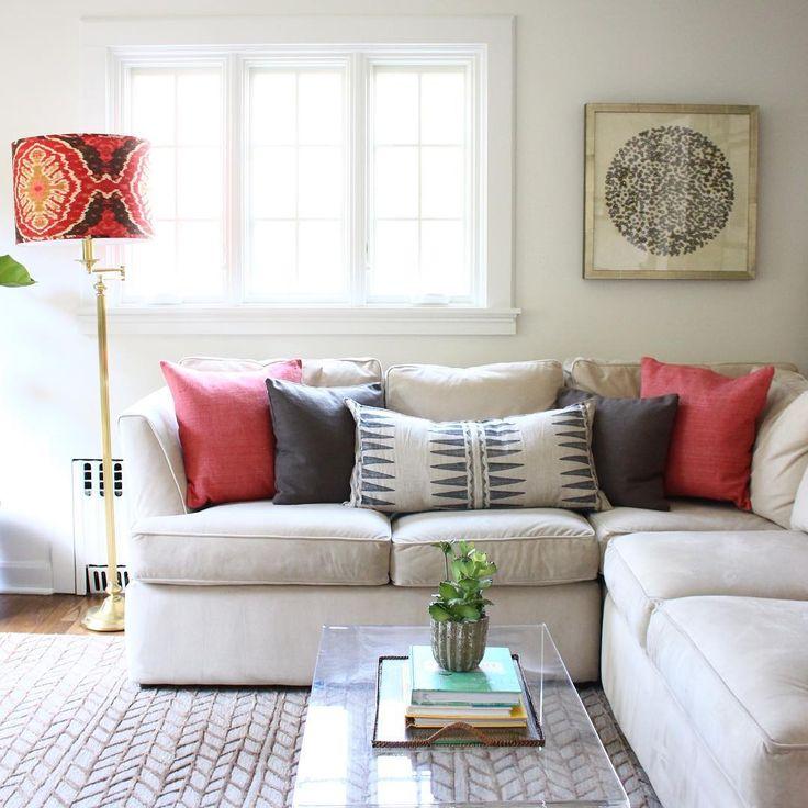 Shannon Tate Interiors living room design proJect, Glen Ridge, NJ. Love this sweet family!!