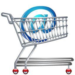 factores clave en las compras por Internet