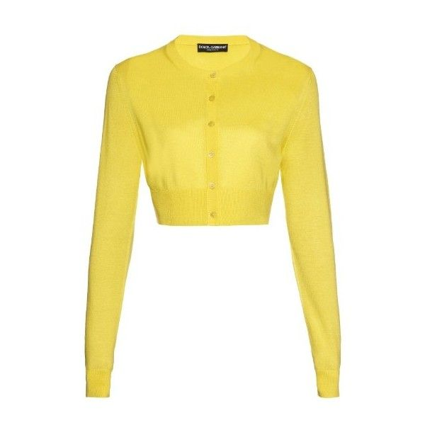 Best 25  Yellow cardigan sweater ideas on Pinterest | Mustard ...
