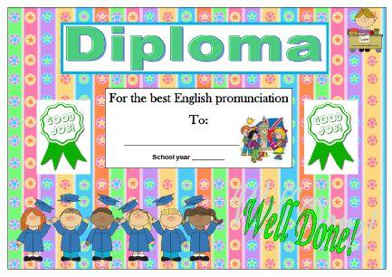 diploma  by me.pdf