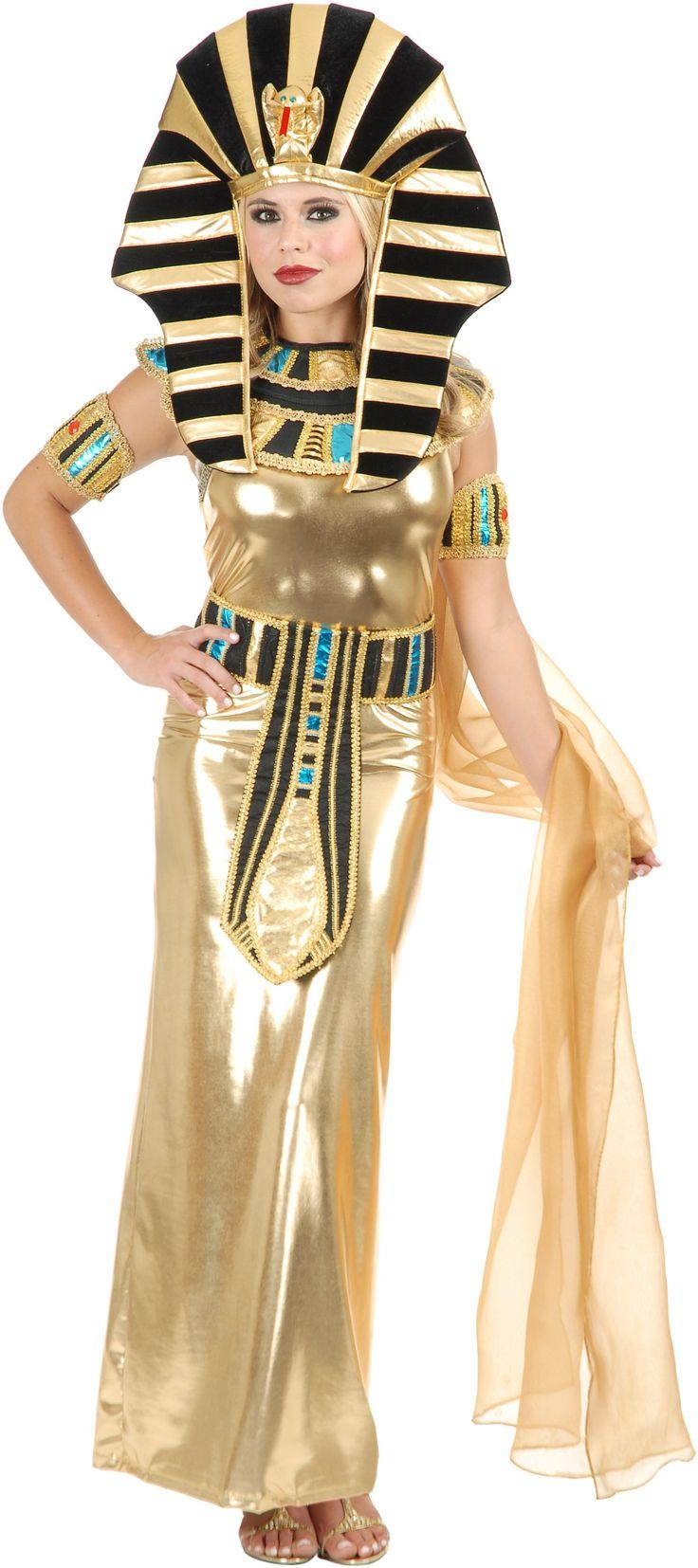 62 best Egyptian images on Pinterest