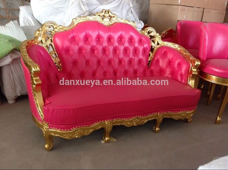 cool Pink Leather Sofa , Amazing Pink Leather Sofa 43 About Remodel Sofa Room Ideas with Pink Leather Sofa , http://sofascouch.com/pink-leather-sofa/21769