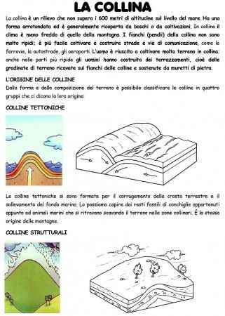 LA COLLINA PAG 1