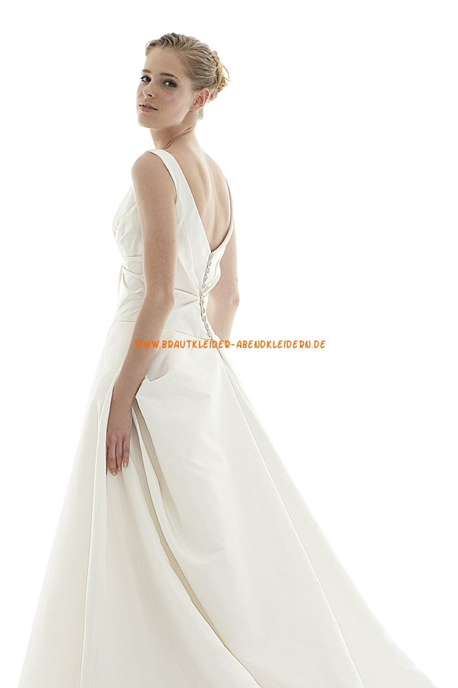 15 best Brautkleider images on Pinterest | Wedding dressses, Bridal ...