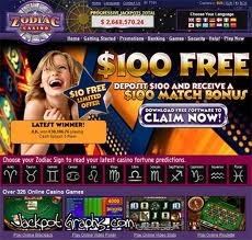 Since we launched our online casino over 5 years ago we've won numerous awards, from Best New Online Casino to Best Casino Service. We aim to provide our players with the most entertaining and secure gambling experience available anywhere on the Internet. We offer you safe, secure and totally immersive online casino entertainment, all without leaving your own home.